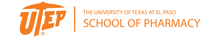 The University of Texas at El Paso School of Pharmacy