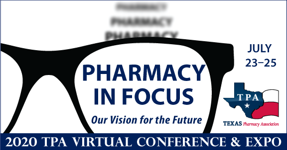 2020 TPA Virtual Conference & Expo