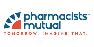 Pharmacists Mutual Group