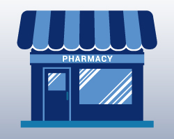 Independent Pharmacy Academy