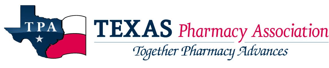Texas Pharmacy Association