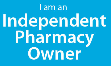 Join IPA as an Independent Pharmacist Owner