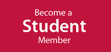 Become a Student Member of TPA