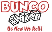 Collin/Dallas/Denton Co Bunco in Richardson/Dallas Area