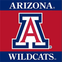 Football @ Arizona