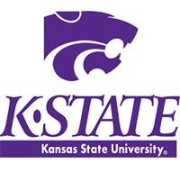 Basketball @ Kansas State