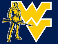 Basketball- West Virginia