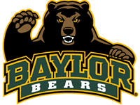 Basketball- Baylor