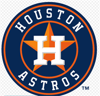 Texas Tech Day at the Houston Astros