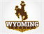 Football- Wyoming