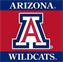 Football- Arizona