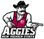 Baseball - New Mexico State