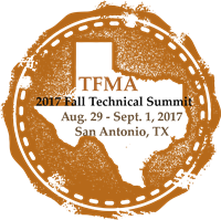 2017 Fall Technical Summit
