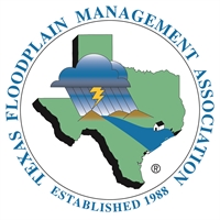 Floodplain Management Round Table Discusion