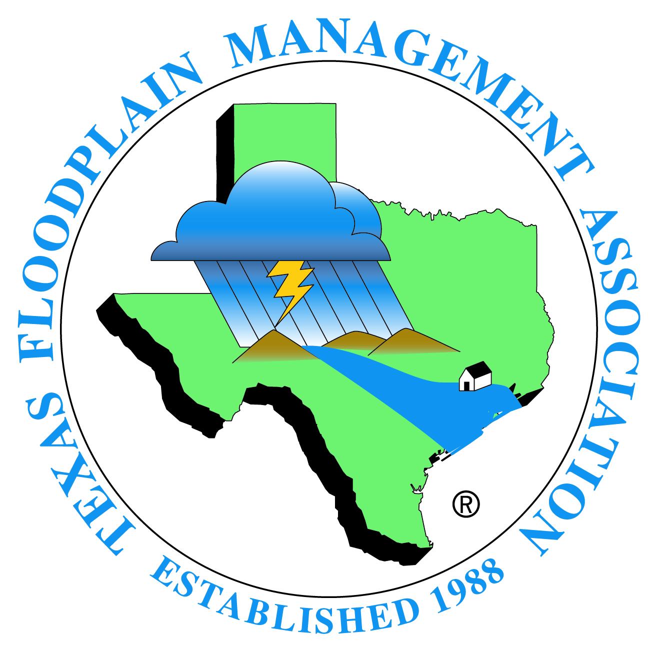 Texas Floodplain Management Association