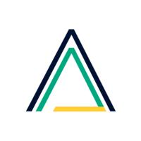 Arvelle logo