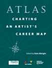 ATLAS: Charting an Artist's Career Map