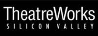 Playwrights' Showcase at TheatreWorks' New Works Festival