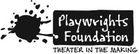 Playwrights' Showcase at Bay Area Playwrights Festival