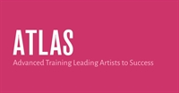 ATLAS Workshop: Navigating Your Life as an Artist