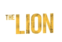 Special Performance of The Lion