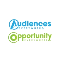 Audience Intensive: double-workshop