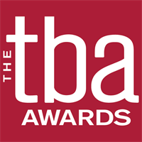 TBA Awards Finalist Announcement