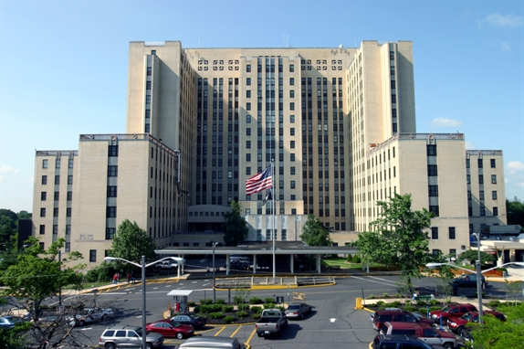 fairfax metropolitan hospital case study Coordinates the fairfax county economic development authority (fceda) is an independent authority in fairfax county, virginia, created under virginia state law in 1964 and funded by fairfax county government.