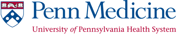 university of penn health system