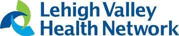 meet legacy healthcare lehigh valley