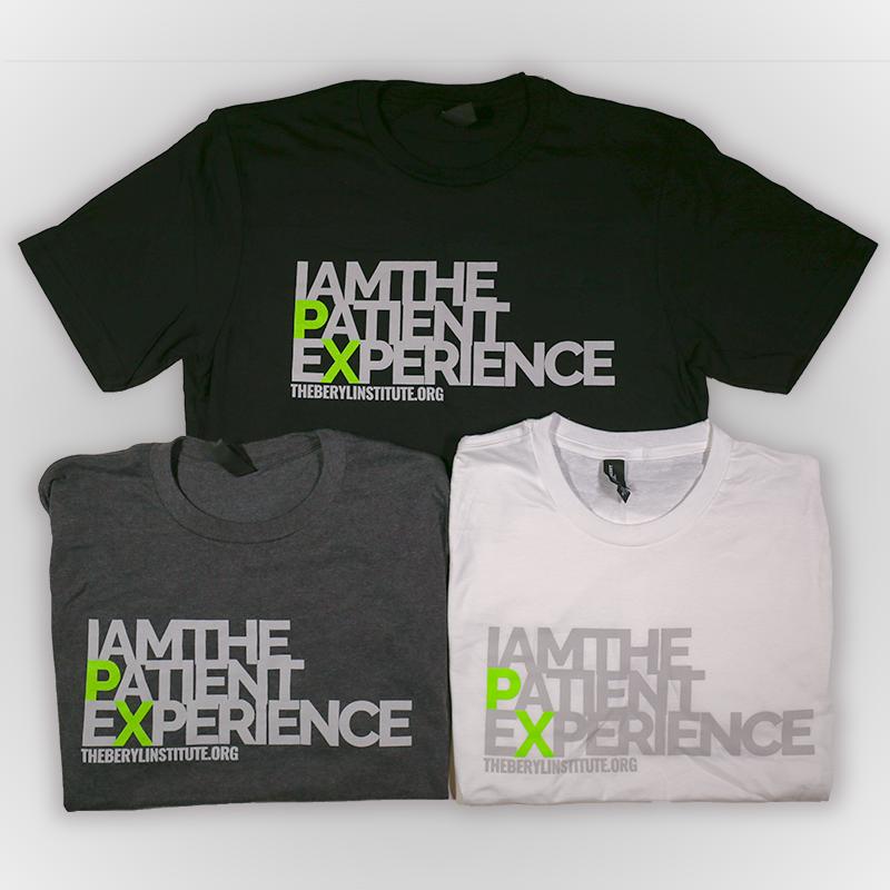 IMPX T-Shirt