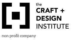 The Craft and Design Institute