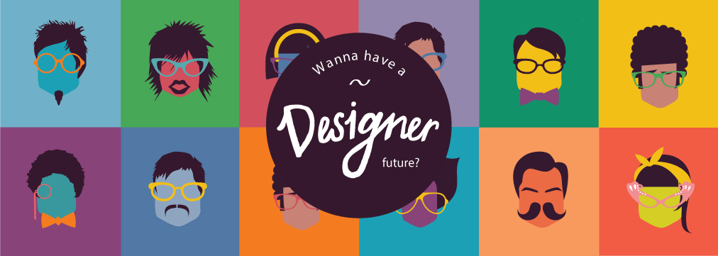 Design Support Become A Designer The Craft And Design Institute