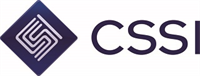 CSSI Portal+ Overlay & Reporting Tool