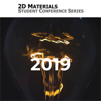 2D Materials - Student Conference Series