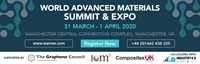 World Advanced Materials Summit & Expo