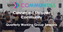 IPM Connected Shopper Community: Quarterly Working Group Sessions