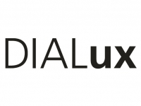 DIALux 4 Lighting Software – Foundation level