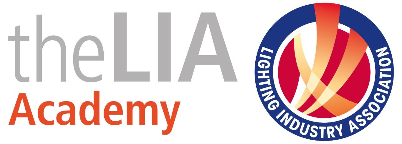 Academy Lighting Industry Association Ltd
