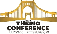 2020 Therio Conference