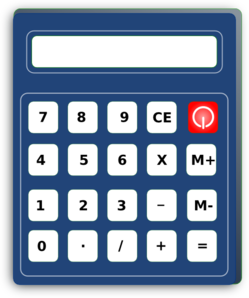 easy withholding calculator