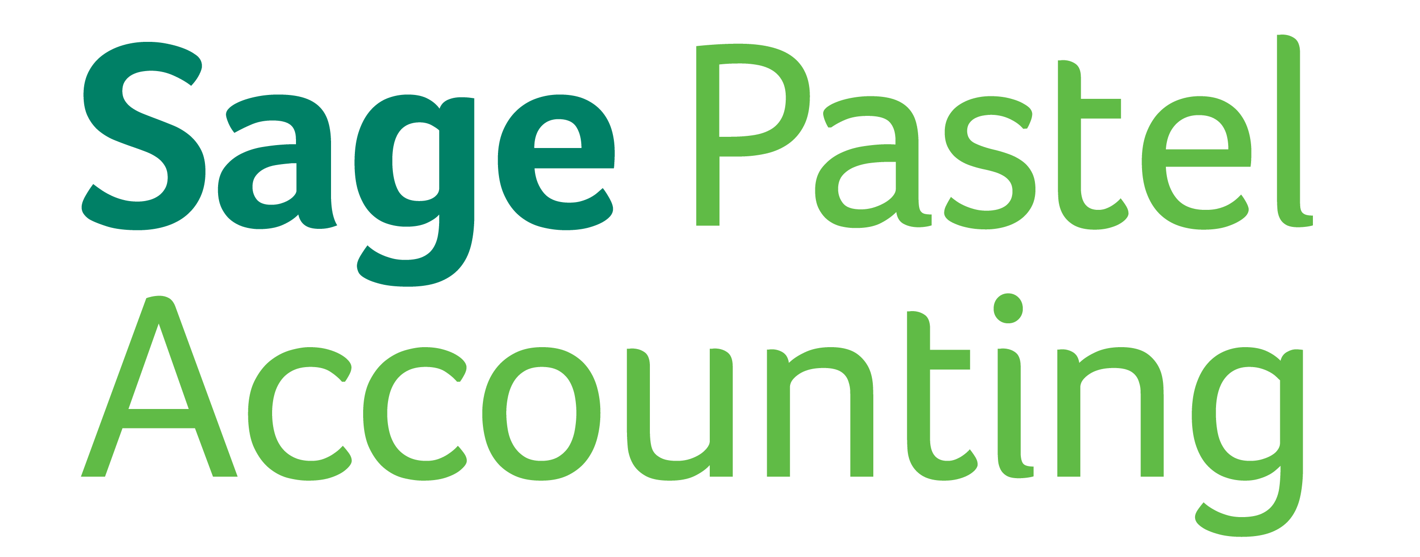 how to change logos in sage