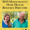 2019 Home Health Resource Directory