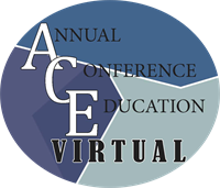 2020 Annual Conference Education: The Virtual Edition