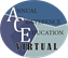 Individuals Sessions of 2020 Annual Conference Education: The Virtual Edition