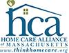 HCAM Logo