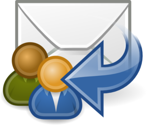 Email Groups