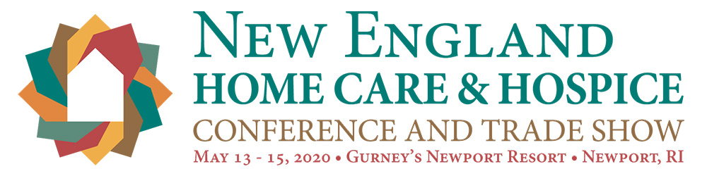 New England Home Care and Hospice Conference & Trade Show