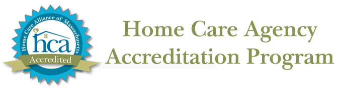 Home Care Accreditation Program