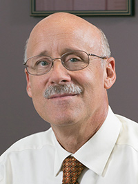 William E. Caplan, MD